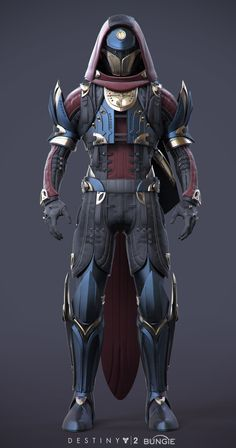 Great Hunt armour for hunter. Destiny Last Wish raid. Destiny Comic, My Destiny, Cry Anime, Anime Art, Game Character, Character Concept, Destiny Backgrounds, Destiny Cosplay, Destiny Video Game