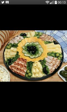 Diy Discover New fruit platter breakfast appetizers ideas Meatappetizers Breakfast Appetizers Fruit Appetizers Breakfast Plate Breakfast Buffet Appetizer Recipes Fruit Snacks Fruit Party Breakfast Fruit Brunch Food Breakfast Appetizers, Fruit Appetizers, Breakfast Plate, Breakfast Buffet, Appetizer Recipes, Breakfast Recipes, Fruit Snacks, Fruit Party, Breakfast Fruit