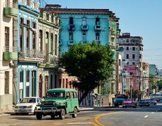 If you're looking to get away from the tourist crowds and see a different side of Cuba, read our guide to the top hidden places to visit.