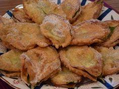Cómo hacer Paparajotes (Dulces típicos de Murcia) | LHCY - YouTube