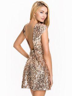 Nly One Dresses   Party Dresses Online 957b4b14de9d