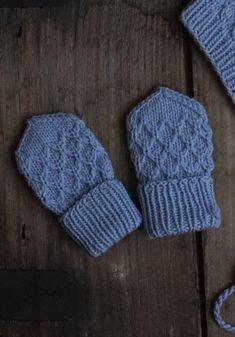 Intarsia Patterns, Lace Patterns, Stitch Patterns, Baby Knitting, Crochet Baby, Knit Crochet, Kids Hats, Children Hats, Purl Stitch