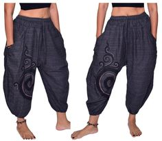 SHORT SNICKER STYLE, HAND MADE PANTS FROM FANZ DESIGN.