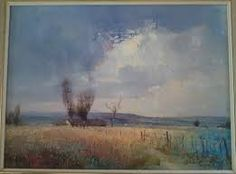 Image result for christopher tugwell artist Artist, Painting, Image, Artists, Painting Art, Paintings, Painted Canvas, Drawings