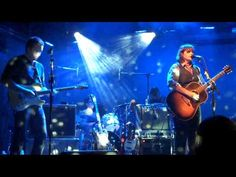 """New Amy Ray song! """"I Didn't"""""""