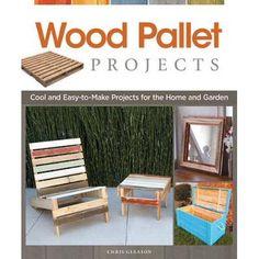 Art Furniture, Pallet Furniture, Furniture Plans, Outdoor Furniture, Furniture Stores, Furniture Projects, Garden Furniture, Furniture Cleaning, Porch Furniture