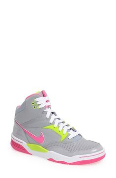 556be2f48ee Nike Air Max 270 iD Men s Shoe