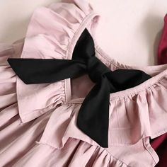 Spring/Summer Baby girls Butterfly Sleeve with Bow Back Detail Low Back Dresses, Cute Dresses, Girls Dresses, Baby Summer Dresses, Summer Baby, Spring Summer, Baby Dresses, Summer Clothes, 1. Tag