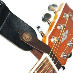acoustic guitar strap - Google 搜尋