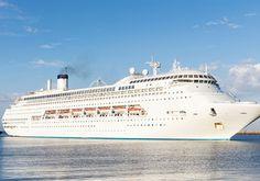cruise ship (4)