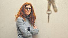 Lea Geler, antropóloga y doctora en Historia | Página12