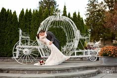 #fallwedding#anthonyspiernine#frostphotography