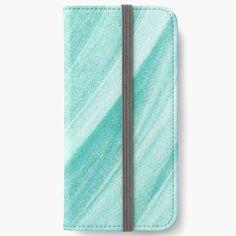 Diy Wallet, Iphone Wallet Case, Iphone 6, Iphone Cases, Canvas Prints, Art Prints, Cotton Tote Bags, Duvet Covers, Card Holder
