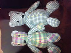 www.teddyangels.com check out a great way to remember a loved one!
