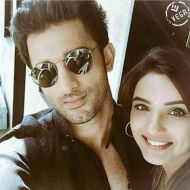 You are my life: twinj os  http://www.webrands.pk/you-are-my-life-twinj-os/      Hello everyone…. I m back with os let's start Kunj sarna:CEO of sarna industry and loves Alisha a lotTwinkle sarna: wife of kunj and loves kunj a lotAarush sarna:son of twinjAlisha: gf of kunjYuvraj luthra:best friend of kunjMahi luthra:wife of yuvraj and best friend of twinklePriya luthra:...