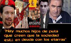 TOYYYY_ESTUDIANDO: Herrera no se corta y le echa en cara a Zapatero l...