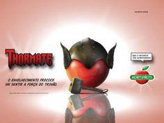 Hortifruti #advertising  # publicidade #vegetable