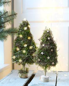 170 Ideeen Over Kerst Creatief Diy Christmas Kerst Kerstversiering Creatief