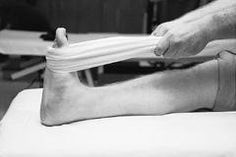 Secrets To Avoid or Rehabilitate Ankle Injuries In Gymnastics