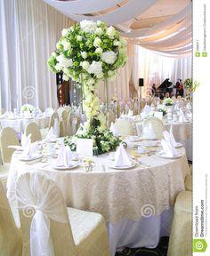 wedding-table-setting-5989317.jpg (1065×1300)