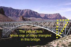 16 Best Spaghetti bridge images
