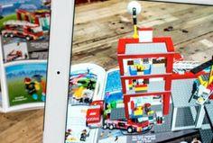App #Android e #iOS – Alcune interessanti e utili applicazioni per la realtà aumentata...