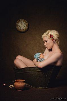 Nude Nude, Photography, Dresses, Fashion, Vestidos, Moda, Photograph, Fashion Styles, Fotografie