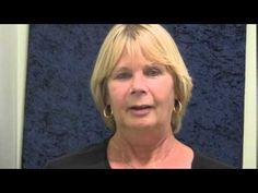 All-on-4™ Dental Implants Testimonial | Westlake Village, Thousand Oaks, CA
