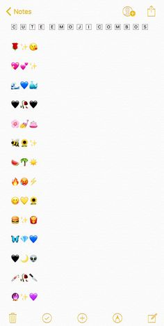 most wanted Cute Emoji Combos Instagram Captions For Selfies, Cute Instagram Captions, Selfie Captions, Instagram Emoji, Instagram And Snapchat, Instagram Quotes, Iphone Instagram, Emoji Wallpaper, Aesthetic Iphone Wallpaper