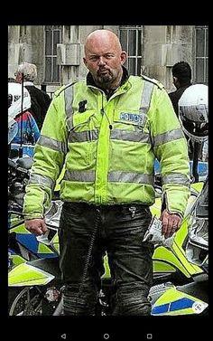 Motorcycle Jacket, Jackets, Fashion, Down Jackets, Moda, Fashion Styles, Fashion Illustrations, Jacket