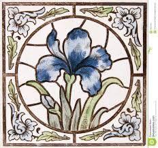 imagens de art nouveau - Pesquisa Google