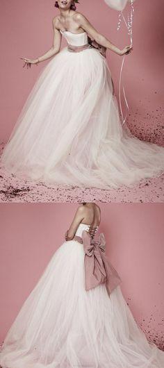 42 Best Wedding Dresses Images Wedding Dresses Dresses Bridal
