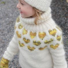 barn - jakker og gensere - Pickles