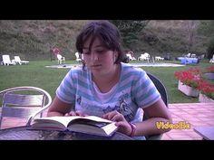 Saber ser y saber estar. (VideoELE) Nivel A2 - YouTube. Para aprender los usos de los verbos ser y estar. Con subtítulos en español, inglés, italiano y alemán.