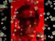 Emanuele Gagliardi - LA PAVONCELLA - Edizioni Esordienti E-book 1° classificato Concorso EEE per genere giallo noir thriller spy story 2014