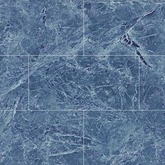 Textures   -   ARCHITECTURE   -   TILES INTERIOR   -  Marble tiles - Blue