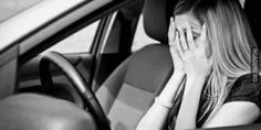 What is a panic attack? A panic attack is a sudden attack of exaggerated anxiety and fear. Often, attacks happen without warning and without any apparent reason Test Anxiety, Anxiety Tips, Social Anxiety, Causes Of Panic Attacks, Anxiety Attacks Symptoms, Anxiety Panic Attacks, Understanding Anxiety, Overcoming Anxiety, Feelings