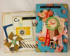 Maissi: Kirjekuorikortteja ylioppilaalle
