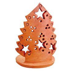 Christmas Clay, Christmas Mood, Simple Christmas, Christmas Crafts, Christmas Ornaments, Hand Built Pottery, Slab Pottery, Polymer Clay Crafts, Diy Clay