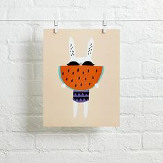 So many exclusive kids wall art prints and decals, so little time. Shop our full line of kids wall decor and wall decals today. Kids Wall Decor, Art Wall Kids, Art For Kids, Boy Toddler Bedroom, Girls Bedroom, Kids Play Kitchen, Trendy Home Decor, Baby Store, So Little Time