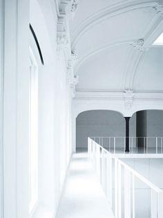 Elisa ossino studio   houses styling