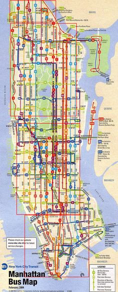 Read reviews compare customer ratings see screenshots and learn read reviews compare customer ratings see screenshots and learn more about new york bus map download new york bus map and enjoy it on your ipho sciox Images