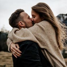 When two hearts beat as one 🔥 via Chris and Ruth Photography Couple Photoshoot Poses, Couple Photography Poses, Couple Posing, Couple Portraits, Couple Shoot, Romantic Couples Photography, Engagement Photo Poses, Engagement Photo Inspiration, Engagement Couple