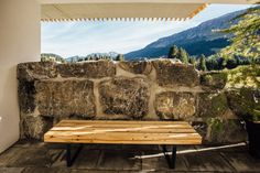 Relax Spa Außenbereich Aktiv, Spa, Relax, Sun, Vacations, Keep Calm