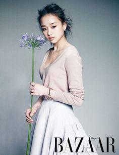 Son Yeon Jae (손연재)