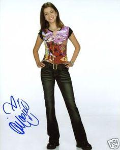 Masiela lusha in tight jeans