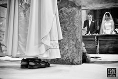 Collection 22 Fearless Award by EMANUELE VIGNAROLI - Central Italy Wedding Photographers