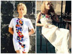 Сім українських брендів етнічного одягу (ФОТО) - фото 7