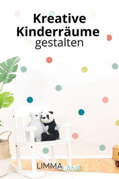 Gestalte deine Spielwelt aus IKEA Möbeln Ikea Hacks, Kid Birthdays, Gifts For Children, Diy