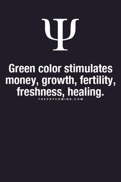 thepsychmind: Fun Psychology facts here! Psychology Says, Psychology Fun Facts, Psychology Quotes, Fact Quotes, Life Quotes, Quotes Quotes, Qoutes, Psych Quotes, Flirty Quotes
